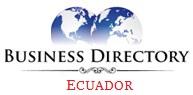 Businesses in Ecuador
